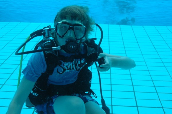 duiken (5)